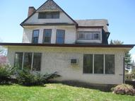 7 York Ave West Pittston PA, 18643