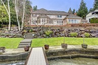6238 East Mercer Way Mercer Island WA, 98040