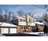 378 Kennedy Street Iselin NJ, 08830