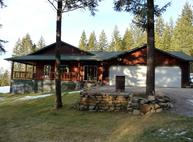 84 Kelley Creek Rd Cocolalla ID, 83813