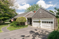 1312 Wapping Road Middletown RI, 02842