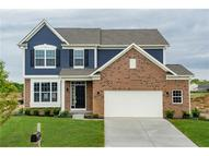 15735 Myland Drive Noblesville IN, 46062