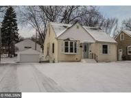 3110 Pennsylvania Avenue S Saint Louis Park MN, 55426