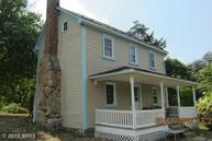 235 Saint Clair Road Winchester VA, 22603