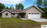 24662 County Rd 62 Cohasset MN, 55721