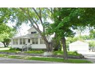 331 1st S Street Winsted MN, 55395