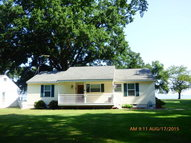 58 King Copisco Lane Montross VA, 22520