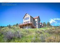6201 Blue Spruce Dr Bellvue CO, 80512