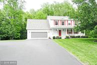 6740 Colonel Beall Court Hughesville MD, 20637