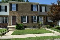 Address Not Disclosed Edgewood MD, 21040