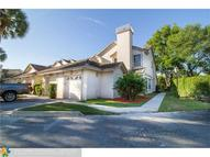 10878 Cypress Glen Dr 10878 Coral Springs FL, 33071