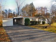 120 Country Road Utica NY, 13502
