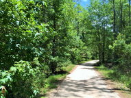 0 Other Way Road White Oak GA, 31568