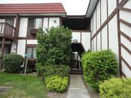 13 Skyline Drive Unit: 16 Fishkill NY, 12524