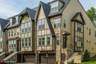 6951 Country Club Terrace New Market MD, 21774