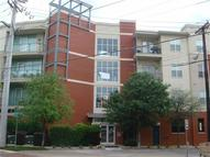 2950 Mckinney Avenue 301 Dallas TX, 75204
