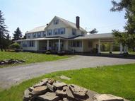 611 Route 32 Stillwater NY, 12170