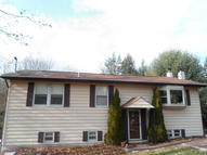 19 Floral Drive Thornhurst PA, 18424