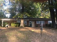 2006 Shade Ave Florence AL, 35630
