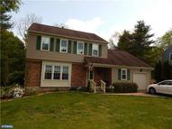 50 Quail Hollow Dr Hockessin DE, 19707