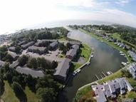 104 Fairharbor Dr Patchogue NY, 11772