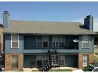 4901 Jamesway Road Fort Worth TX, 76135