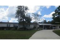 33128 Evergreen Road Deland FL, 32720