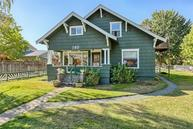 160 Orange Ave Ashland OR, 97520