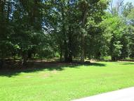 Lot 6 Lawrence 1146 Mount Vernon MO, 65712