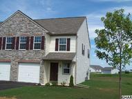 284 South Village Circle Palmyra PA, 17078
