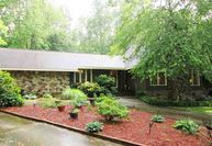 912 Pineview Lakes Drive Chester SC, 29706