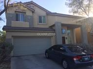 3613 Tuscany Ridge Court North Las Vegas NV, 89032