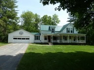 24 Shores Hill Road Lyndonville VT, 05851