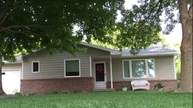 708 Sycamore Avenue Hastings NE, 68901