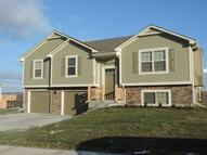 202 Ne Hannah Court Grain Valley MO, 64029