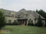 53 Timber Creek Estates Dr 2 Sharpsburg GA, 30277
