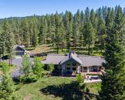 2507 Little Salmon River Circle New Meadows ID, 83654