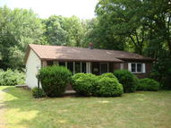 317 Old Turnpike Rd N Drums PA, 18222