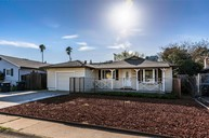 2644 Tronero Way Rancho Cordova CA, 95670