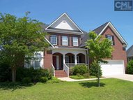 310 Cucumber Tree Court Columbia SC, 29212