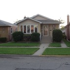 114 Hyde Park Ave. Bellwood IL, 60104