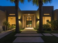 3233 E Bogert Trail Palm Springs CA, 92264