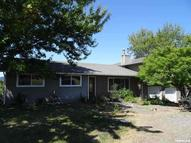 15658 Wied Rd Se Jefferson OR, 97352
