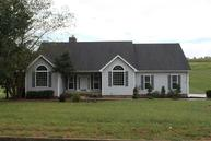 314 Briarcliff Danville KY, 40422