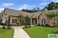 2 Iron Gate Court Pooler GA, 31322