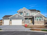 11028 S Olive Point Ct South Jordan UT, 84095