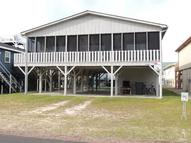 424 35th St Sunset Beach NC, 28468