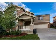 1195 Pinebrush Dr. Park City UT, 84098
