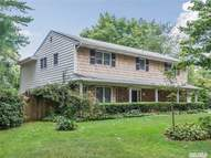 80 Holly Dr East Northport NY, 11731