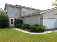 4852 West 93rd Ter Crown Point IN, 46307